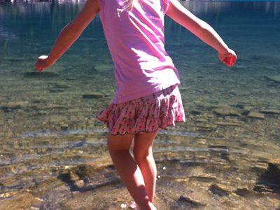 girl-water